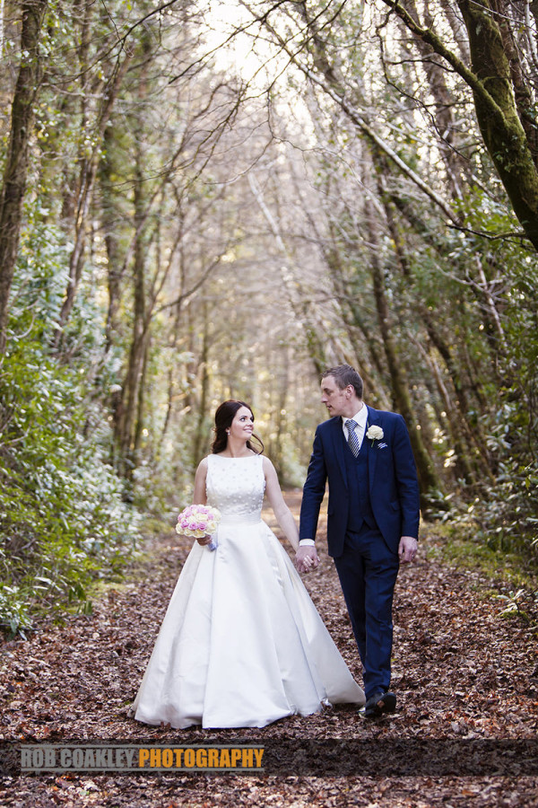 Tourmakeady wedding photography, Knockranny Hotel Westport Mayo