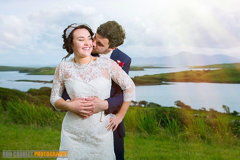 Mayo-wedding-photographer-tiernaur-westport-newport-mayo-01 RTE a week to my wedding