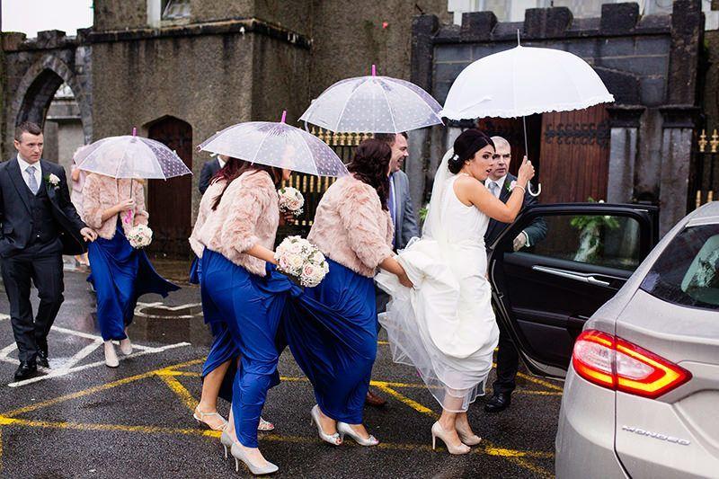 Wedding-Photography-Galway-Ardilaun-Hotel-01 Wedding Photography Ardilaun Hotel Galway