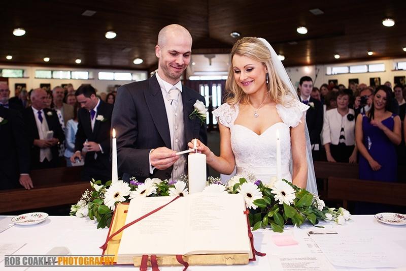 Wedding-Photography-Mayo-Breaffy-Westport-Woods-Hotel-02 Breaffy and Westport Wedding Photography