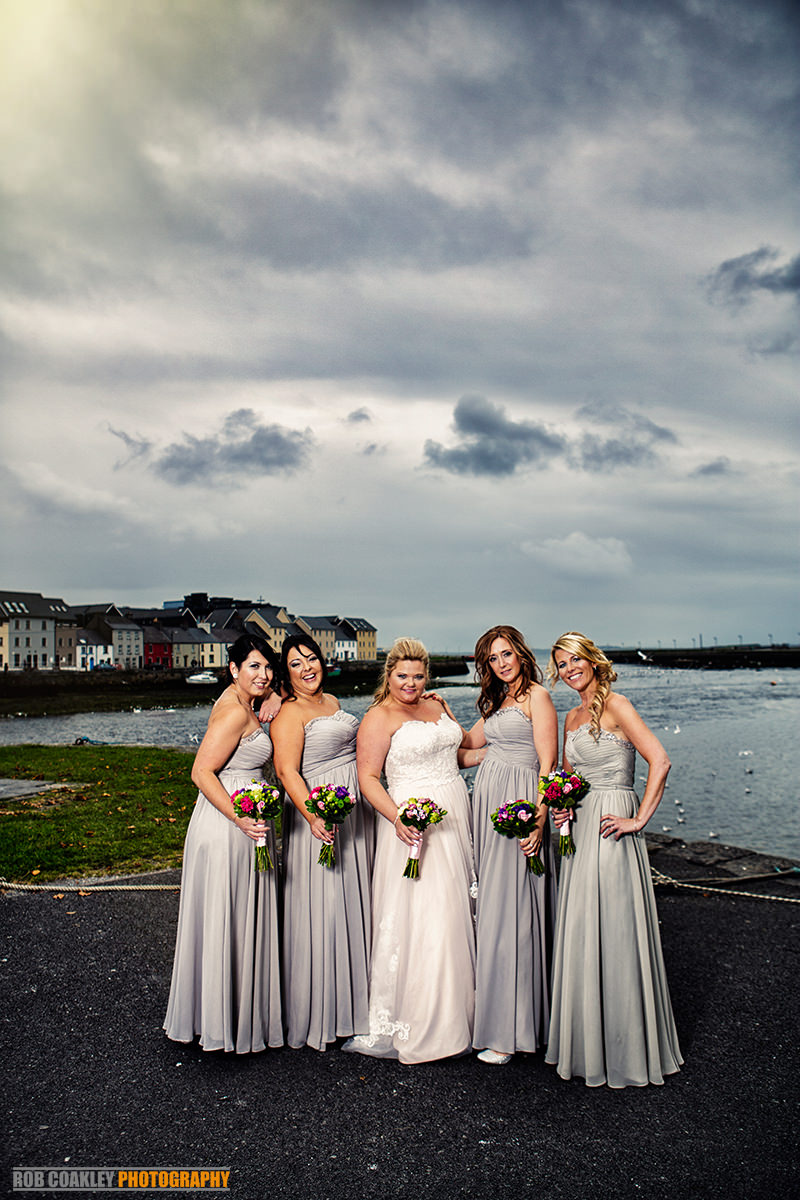 wedding-photography-galway-the-g-hotel-01 The G Hotel Galway Wedding Photography