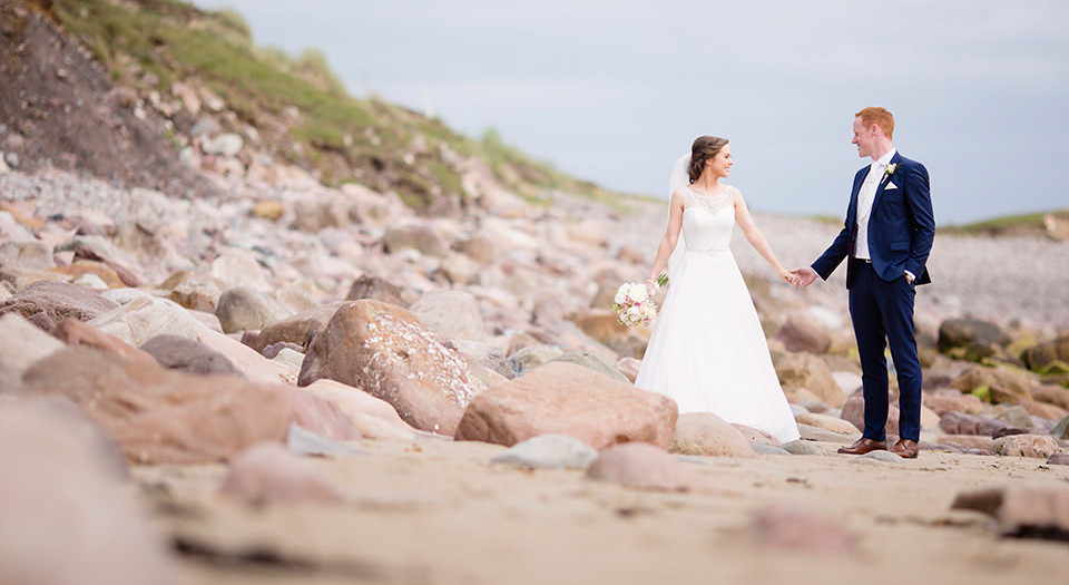 Wedding Photography Castlebar Mulranny Hotel
