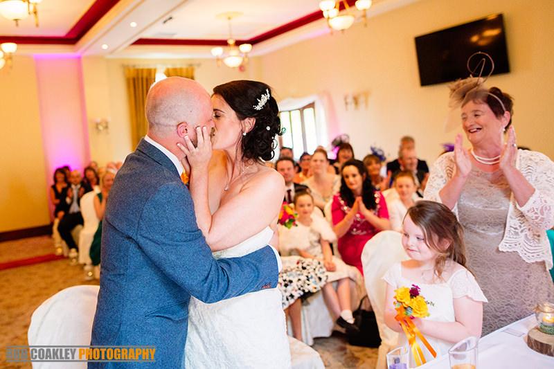 Wedding-Photographers-Mayo-Mulranny-Hotel-Newport-Westport-Wedding-Photography01 Wedding Photography at Nevin's Newfield Inn near Mulranny