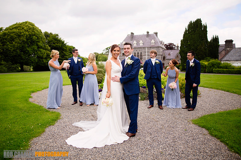 Wedding-Photography-Foxford-Turlough-House-Castlebar-Castlecourt-Hotel-Mayo-01 Wedding Photography Turlough House and Castlecourt Hotel Westport