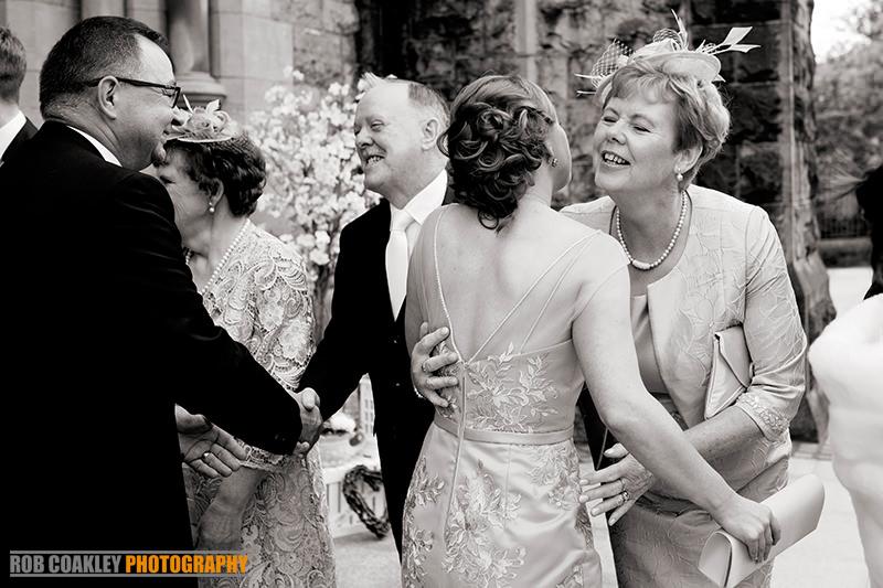 Wedding-photography-castlebar-mulranny-hotel-county-mayo-01 Wedding Photography Castlebar Mulranny Hotel