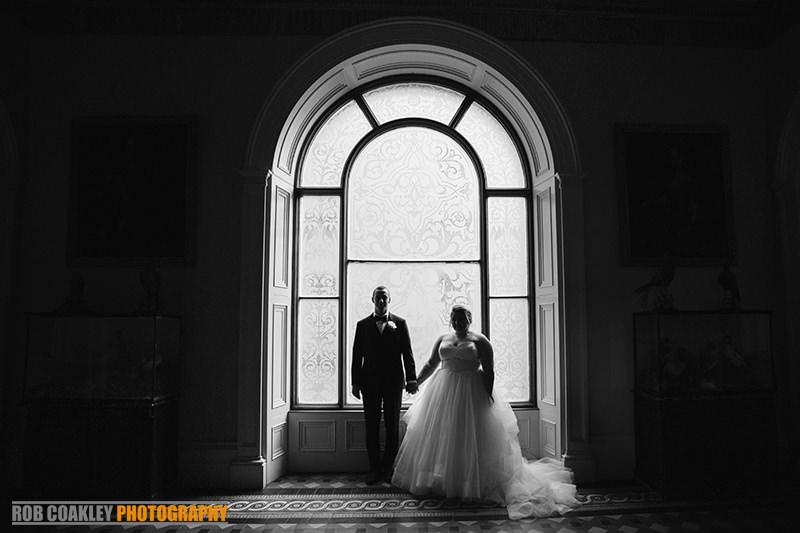 Temple-House-Wedding-Photographer-Sligo-Bride-Groom-Preparation-001 Temple House Sligo wedding at castle ruins with First Look