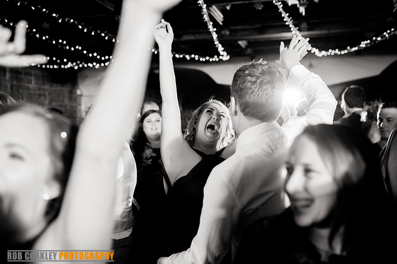 Wedding-Photography-Belleek-Castle-Ballina-Mayo-Spiritualist-001 Belleek Castle Ballina Outdoor Wedding Photography