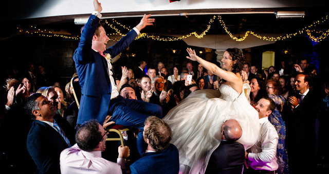 Irish Jewish Wedding Photography Belleek Castle