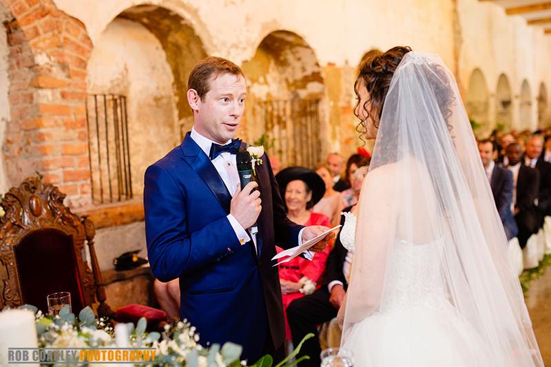 irish-jewish-hora-dance-wedding-photography-Belleek-castle-ballina-mayo-ireland001 Irish Jewish Wedding Photography Belleek Castle