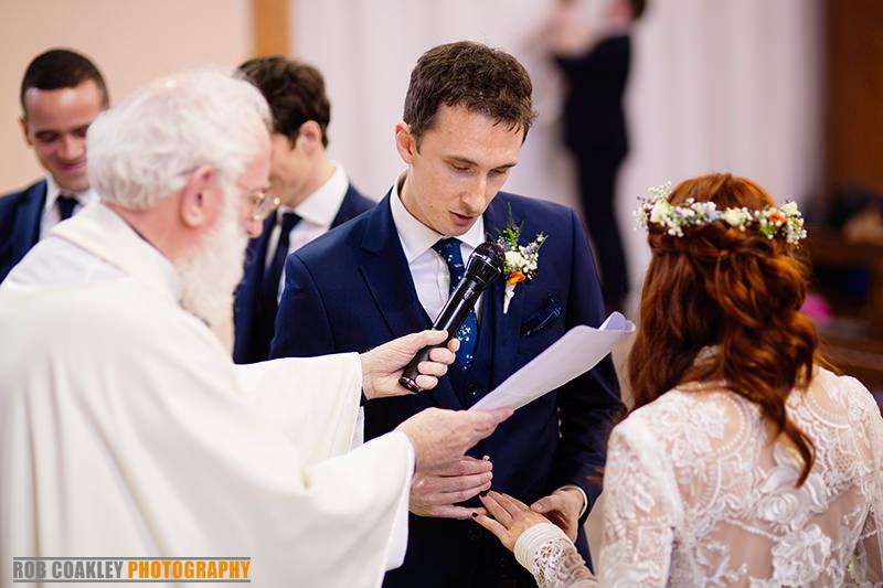 Westport-Knockranny-Hotel-Wedding-Photography-Mayo-Flowers-001 Westport Wedding Photography Knockranny House Hotel