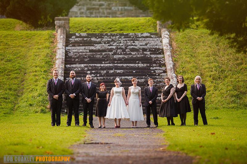 Belleek-Castle-Ballina-LGBT-Wedding-Photography-001 Belleek Castle LGBT Wedding Ballina