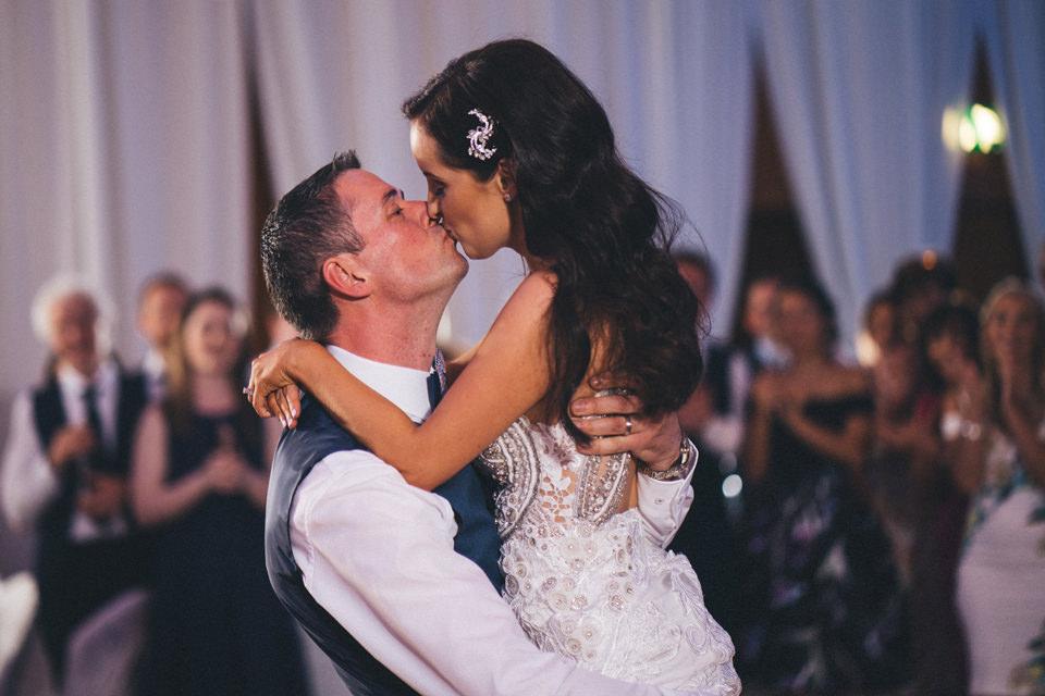CarmenComan_005_VC Wedding Photography at Lough Rynn Castle